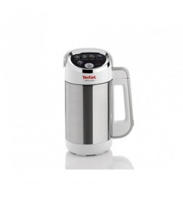 Blender sa funkcijom kuvanja Easy Soup Tefal BL 8411