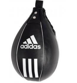 Boks kruška Adidas