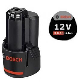 Bosch akumulator GBA 12V 3,0 Ah