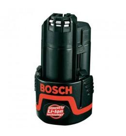 Akumulator Bosch GBA 12V 1.5 Ah Professional