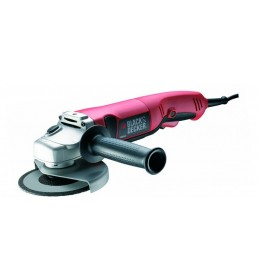 Brusilica ugaona Black&Decker KG1200