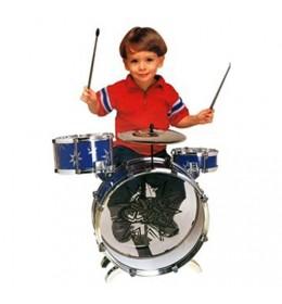Bubnjevi za decu Big Band