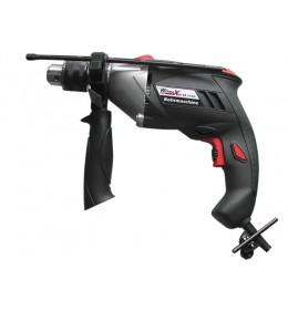 Bušilica vibraciona W-SB 710A