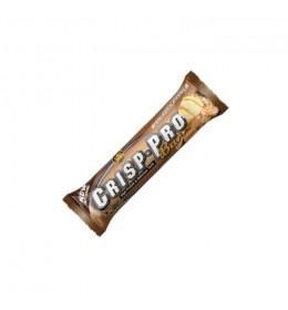 Crisp Pro proteinska čokoladica 50 g
