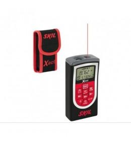 Laserski daljinomer Skil 0530AA