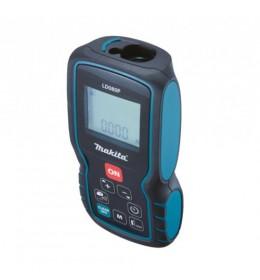 Laserski daljinomer Makita LD080P