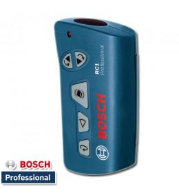 Daljinski upravljač Bosch RC 1 Professional