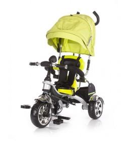 Tricikl Move Lime
