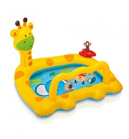 Dečiji bazen Žirafa
