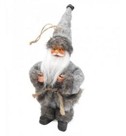 Deda mraz koji stoji V20 cm