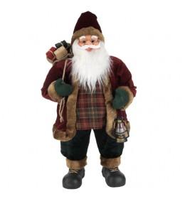 Deda Mraz sa poklonima V80cm