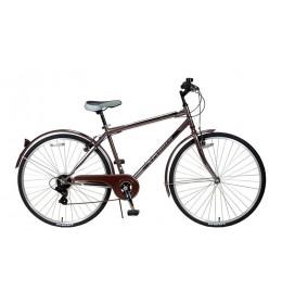Bicikl Xplorer District 28
