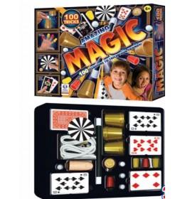 Društvena igra Amazing Magic