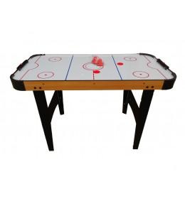 Stoni hokej