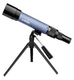 Durbin SkyWatcher 15-45X50
