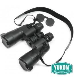 Dvogled Yukon Futurus 8-24x50