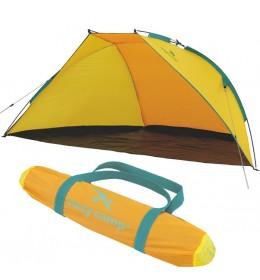 Šator Easy Camp za plažu