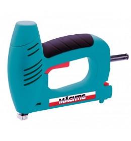 Električna heftalica Machtig  MAC-73