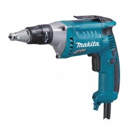 Električni odvijač Makita FS4300