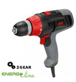Električni odvijač Skil 6221 AA