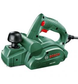 Električno rende Bosch PHO 1500