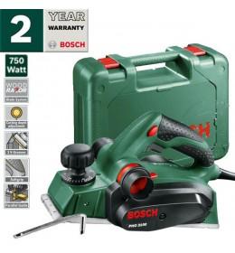 Električno rende Bosch PHO 3100