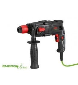 Elektro-pneumatski bušilica Skil 1734AA