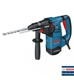 Elektro-pneumatski čekić Bosch GBH 3-28 DRE Professional