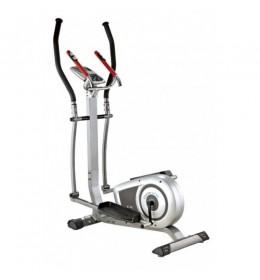 Eliptični trenažer Body Sculpture BE-6720G - Krostrenazer