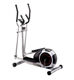 Eliptični trenažer Gym Fit KP - 280 - Krostrenazer