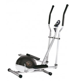 Eliptični trenažer Gym Fit KP - 281