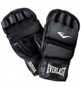 Everlast MMA rukavice Closed Thumb