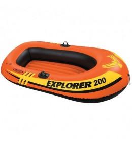 Čamac na naduvavanje Explorer 200