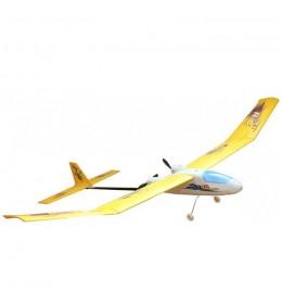 Avion na daljinsko upravljanje Falcone