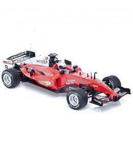 Formula na daljinsko upravljanje F1 1:14