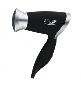 Fen za kosu ADLER AD 2219