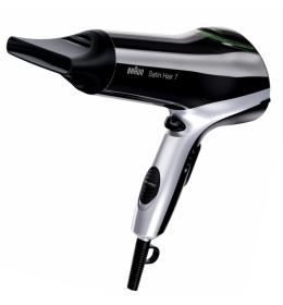 Fen za kosu Braun HD 710