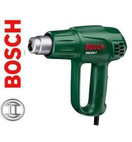 Fen za vreo vazduh Bosch PHG 500-2