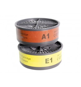 Filter E1 za SR-800