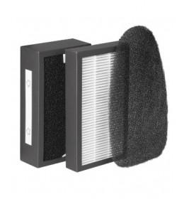 Filter umetak za prečistač AIR20