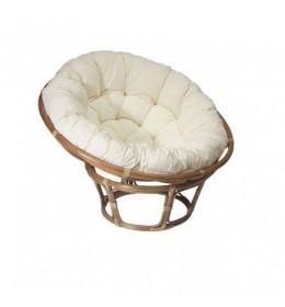 Fotelja od ratana Royal