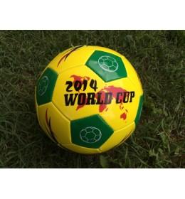 Fudbalska lopta Active World Cup 2014