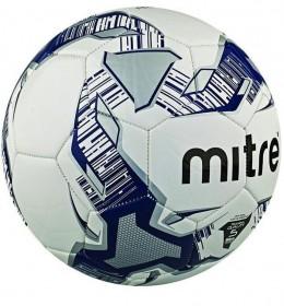 Fudbalska lopta Mitre Primero