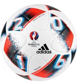 Fudbalska lopta UEFA EURO 2016