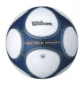 Fudbalska lopta Wilson Extreme Racer Blue SZ5