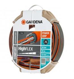 """Baštensko crevo Gardena HighFlex 20 m, 13mm (1/2"""")"""