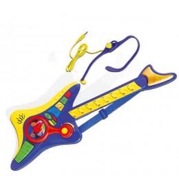 Gitara Winfun 2042-NL Rock