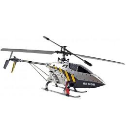 Helikopter na daljinsko upravljanje SYMA F1