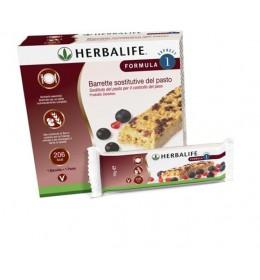 Herbalife Formula 1 Zdrav obrok