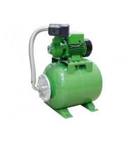 Hidropak Womax W-HWW 600 Green